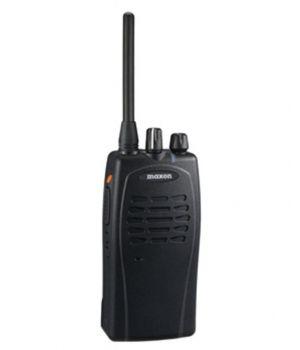 Рация Maxon S5 PMR446