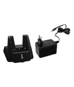 Зарядное устройство Vertex Standard VAC-920