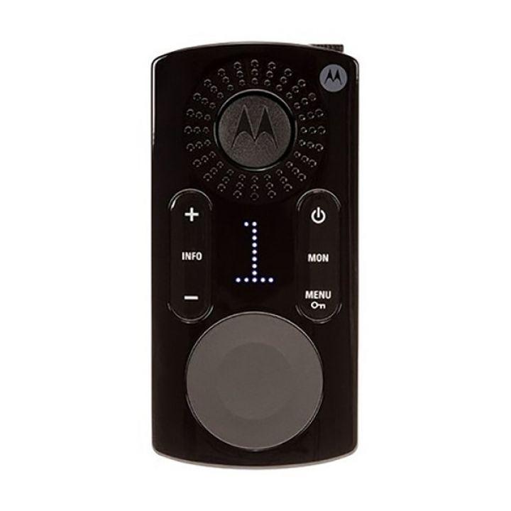 Безлицензионная рация Motorola CLK 446