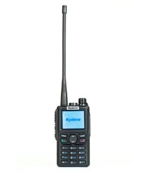 Рация Kydera DP-550S