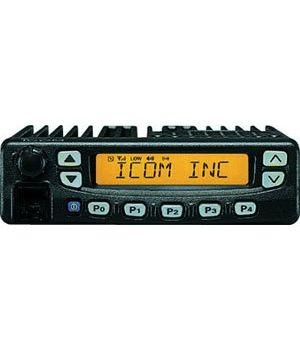 Рация Icom IC-F521