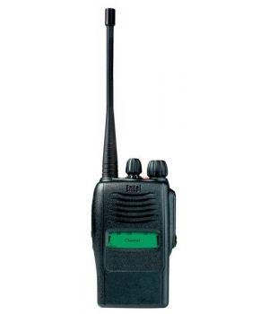 Рация Entel HX423 136-174 МГц