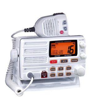 Рация Standard Horizon GX3000E (цвет белый)