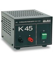 Блок питания Alan K-45