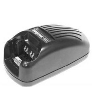 Motorola Зарядное устройство Motorola WPLN4112 (RS74023487)