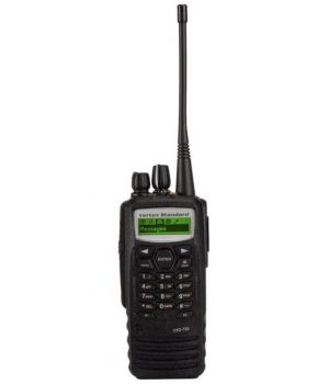 Рация Vertex Standard VXD-720 (403-470 МГц) (RS83947297)