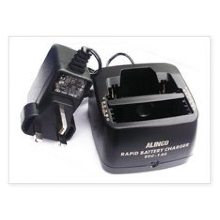 Зарядное устройство Alinco EDC-144