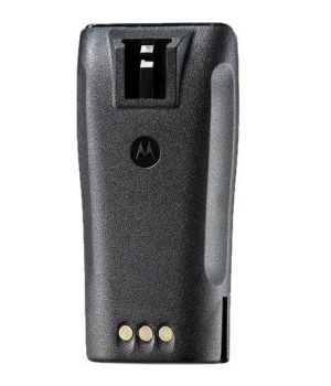 Аккумулятор Motorola NNTN4851