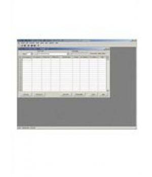 Программное обеспечение Kenwood KPG-109D