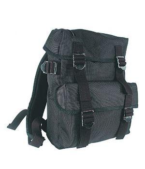 Рюкзак для транспортировки Vertex Standard CSC-78