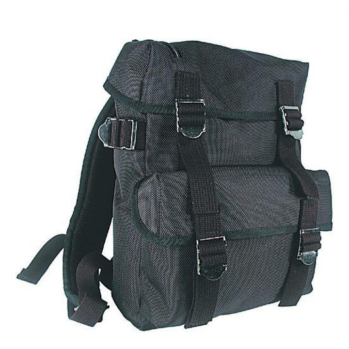 Рюкзак для транспортировки Vertex Standard CSC-78 (RS77530587)