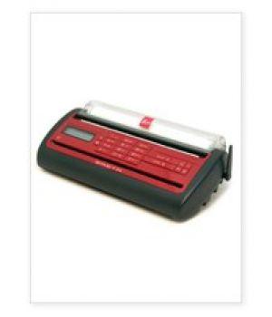 Многофункциональное мобильное устройство Possio Greta