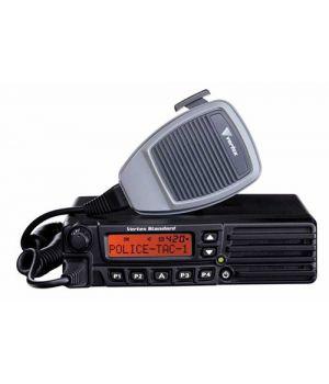 Рация Vertex Standard VX-4204 (134-174 МГц 50 Вт)