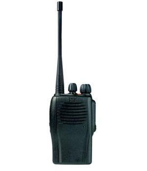 Рация Entel HX422 136-174 МГц