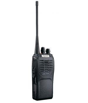 Портативная рация Hytera TC-700EX (ATEX) UHF 400-470 МГц 16 каналов 1Вт
