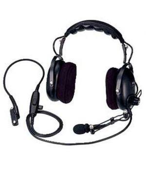 Гарнитура Vertex Standard VH-110S (RS77343349)