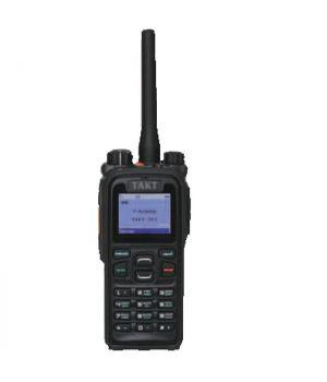 Рация ТАКТ -363 П23