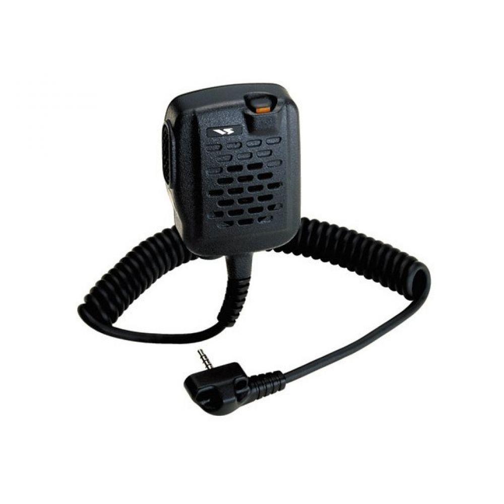 Выносной коммуникатор Vertex Standard MH-45A2B (RS112223974)