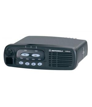 Motorola Рация Motorola GM640 (403-470 MГц) (RS71930518)