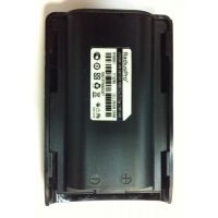 Аккумуляторная батарея RadiusPro RPB8801 для RP-101, RP-102, RP-103 (Li-Ion 2300 мАч)