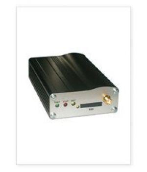GSM-шлюз Teleofis OfficeGate