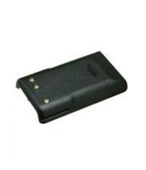 Аккумулятор Vertex Standard FNB-V96 Li