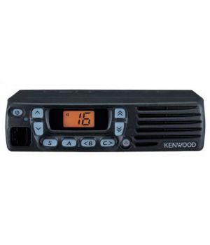 Рация Kenwood TK-8162E (440-470 МГц 25 Вт)