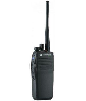 Рация MotoTRBO DP3400 (403-470 МГц)