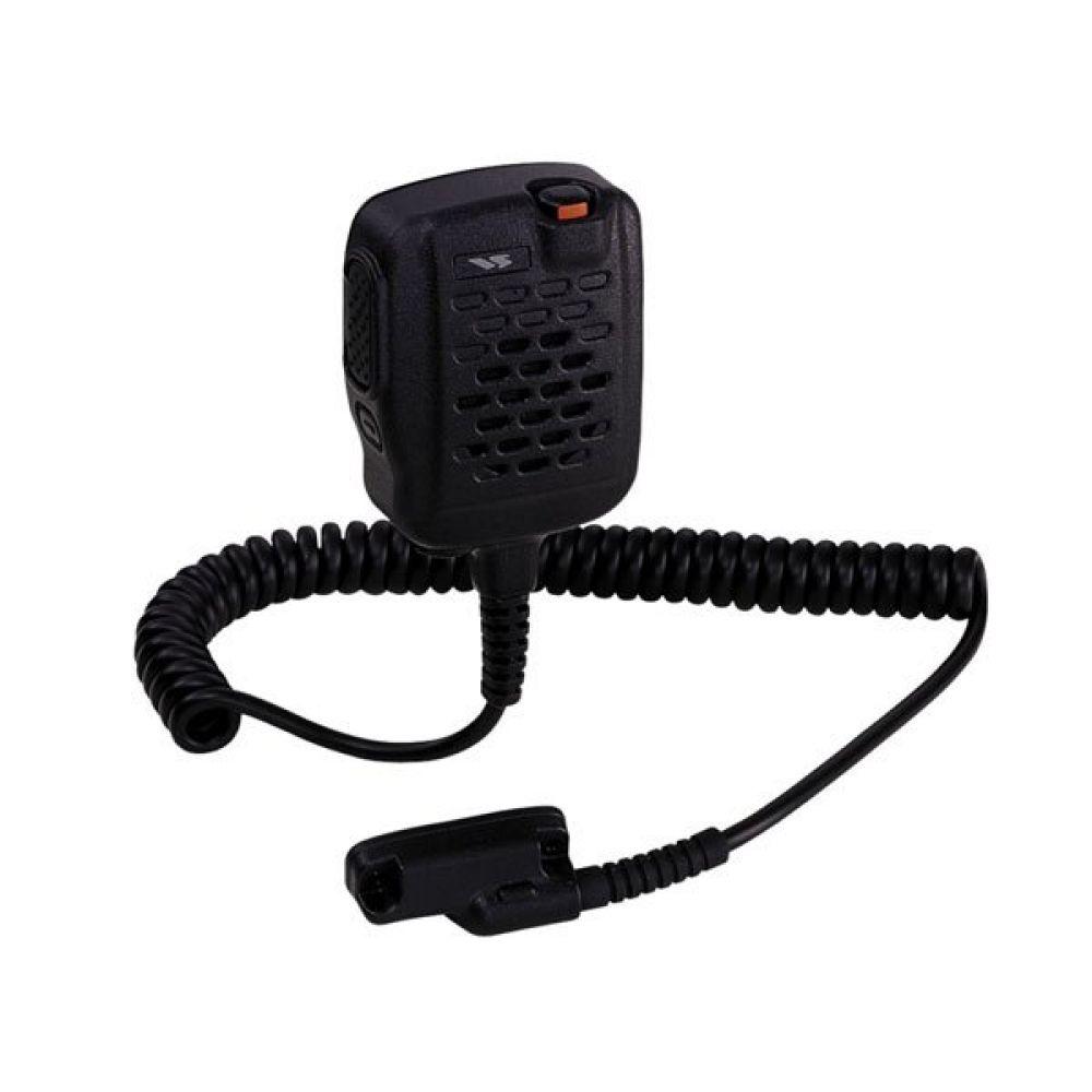 Выносной коммуникатор Vertex Standard MH-50D7A (RS112223978)