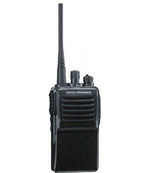 Рация Vertex Standard VX-351E PMR (RS71830438)