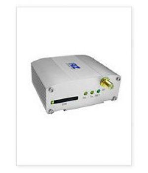 GSM-терминал IRZ MC35i-485GI