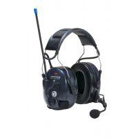 Bluetooth гарнитура рация Peltor WS Lite-Com MT53H7A4410WS5