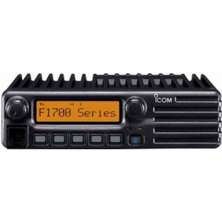 Рация Icom IC-F1721