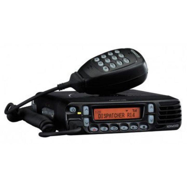 Рация Kenwood Nexedge NX-800K2 (400-470 МГц)