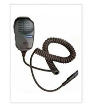 Motorola Тангента Motorola MDPMMN4009 (RS112123789)