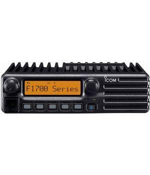 Рация Icom IC-F2710