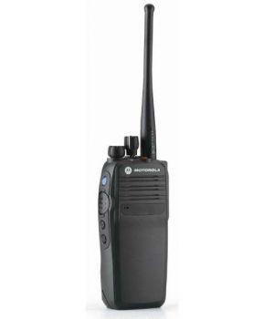 Рация MotoTRBO DP3401 (136-174 МГц)