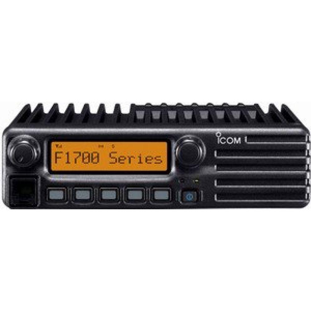 Рация Icom IC-F2810
