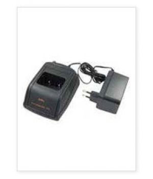 Зарядное устройство Alinco EDC-97