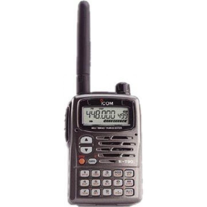 Рация Icom IC-E90 (T90)