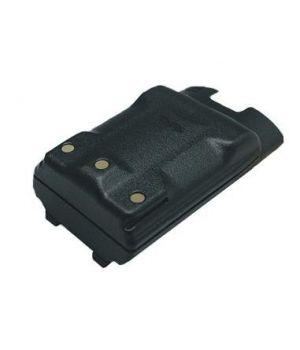 Аккумулятор Vertex Standard FNB-V92Li