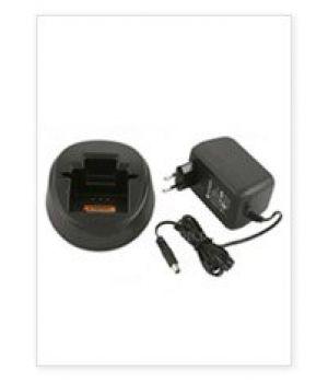 Motorola Зарядное устройство Motorola MDPMTN4088 (RS74023486)