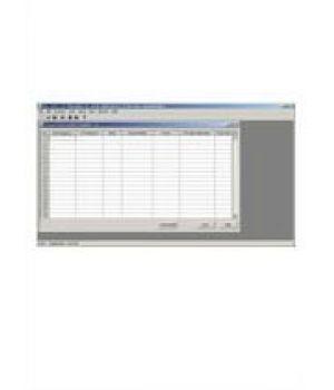 Программное обеспечение Kenwood KPG-102D