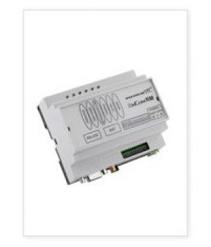 GPRS/EDGE/CSD модем AnCom RM/D433/100
