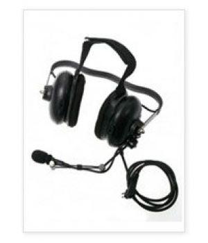 Гарнитура Motorola HMN9022