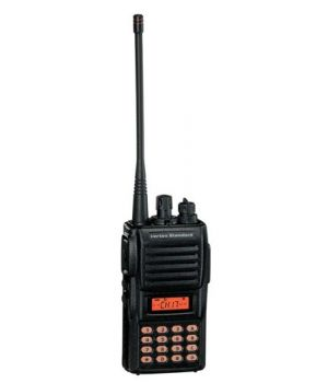 Рация Vertex VX-424E 146-174 МГц (RS032429)