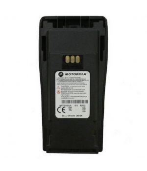Аккумулятор Motorola NNTN4851 (promo)