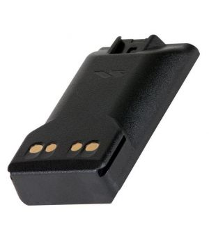 Аккумулятор Vertex Standard FNB-V134 LI