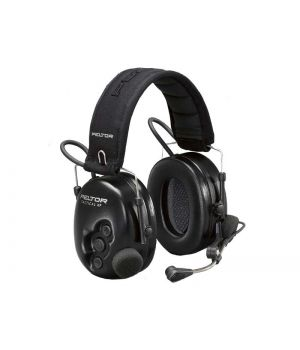 Наушники Peltor Tactical XP Flex Headset MT1H7F2-77