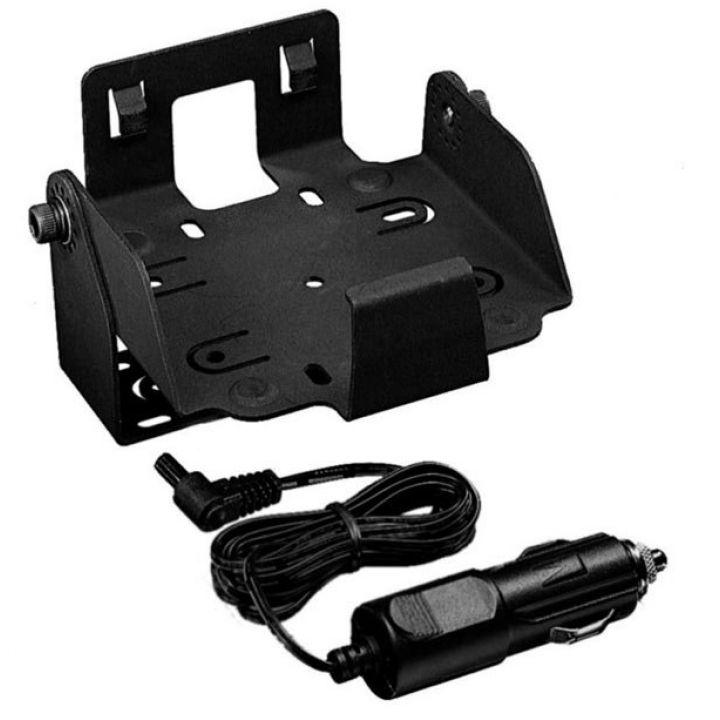 Автомобильное крепление Vertex Standard VCM-1 (RS77123534)